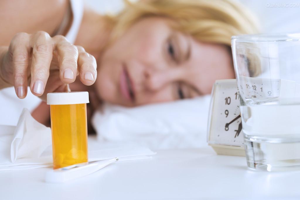 控制癫痫病吃药要吃多久