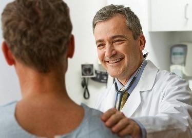 癫痫患者的护理有哪些原则