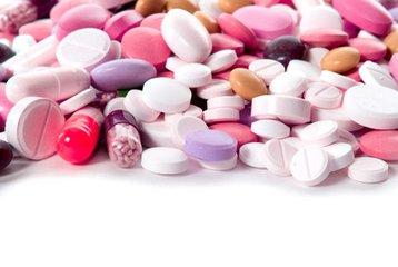 中途停癫痫药会有什么样的后果