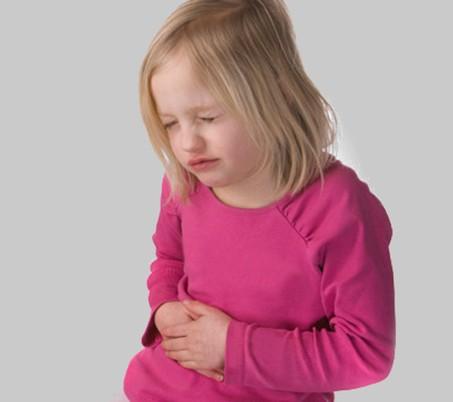 腹型痫病都用什么治疗方法